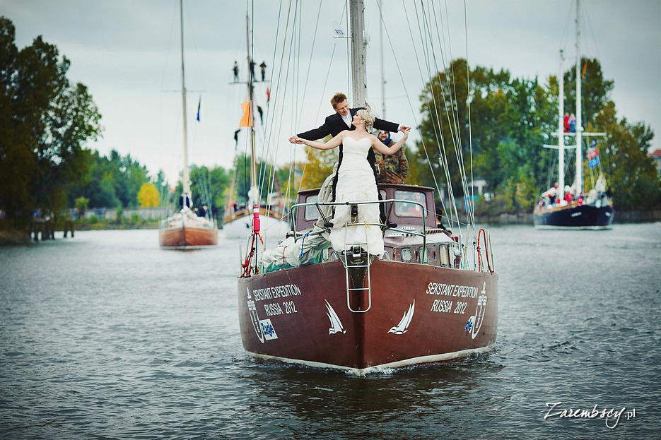 Zdjęcia ślubne Gdańsk (11)