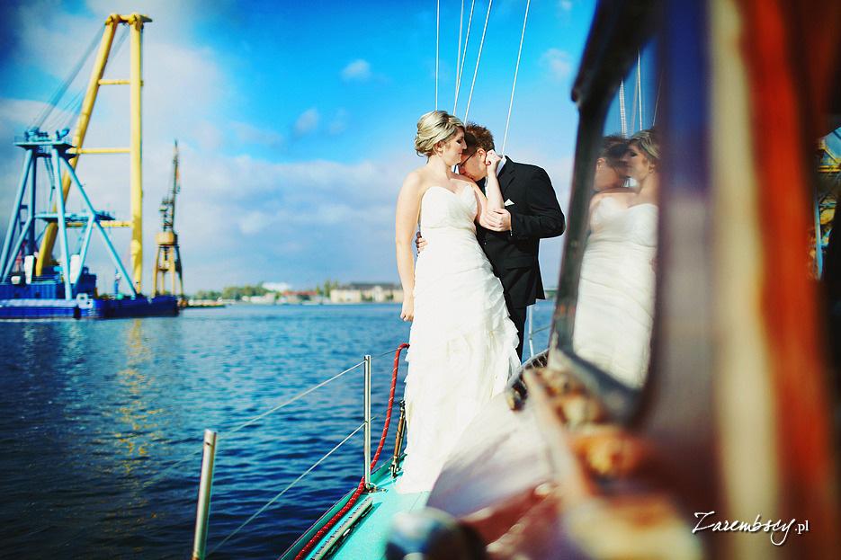 Zdjęcia ślubne Gdańsk (10)