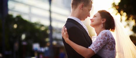 Blog ślubny - Dominika i Jakub